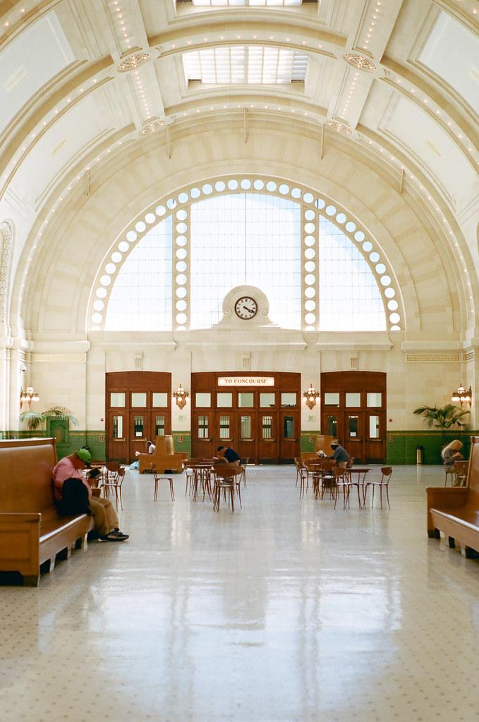 Union Station-7