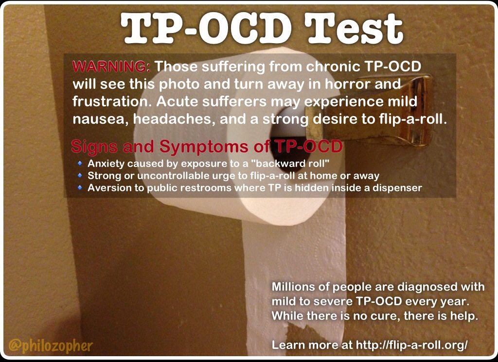 dating someone with mild ocd 23042018 ocd can range from mild to  keep reading to learn more about how to cope with obsessive compulsive disorder  help someone with obsessive compulsive disorder.