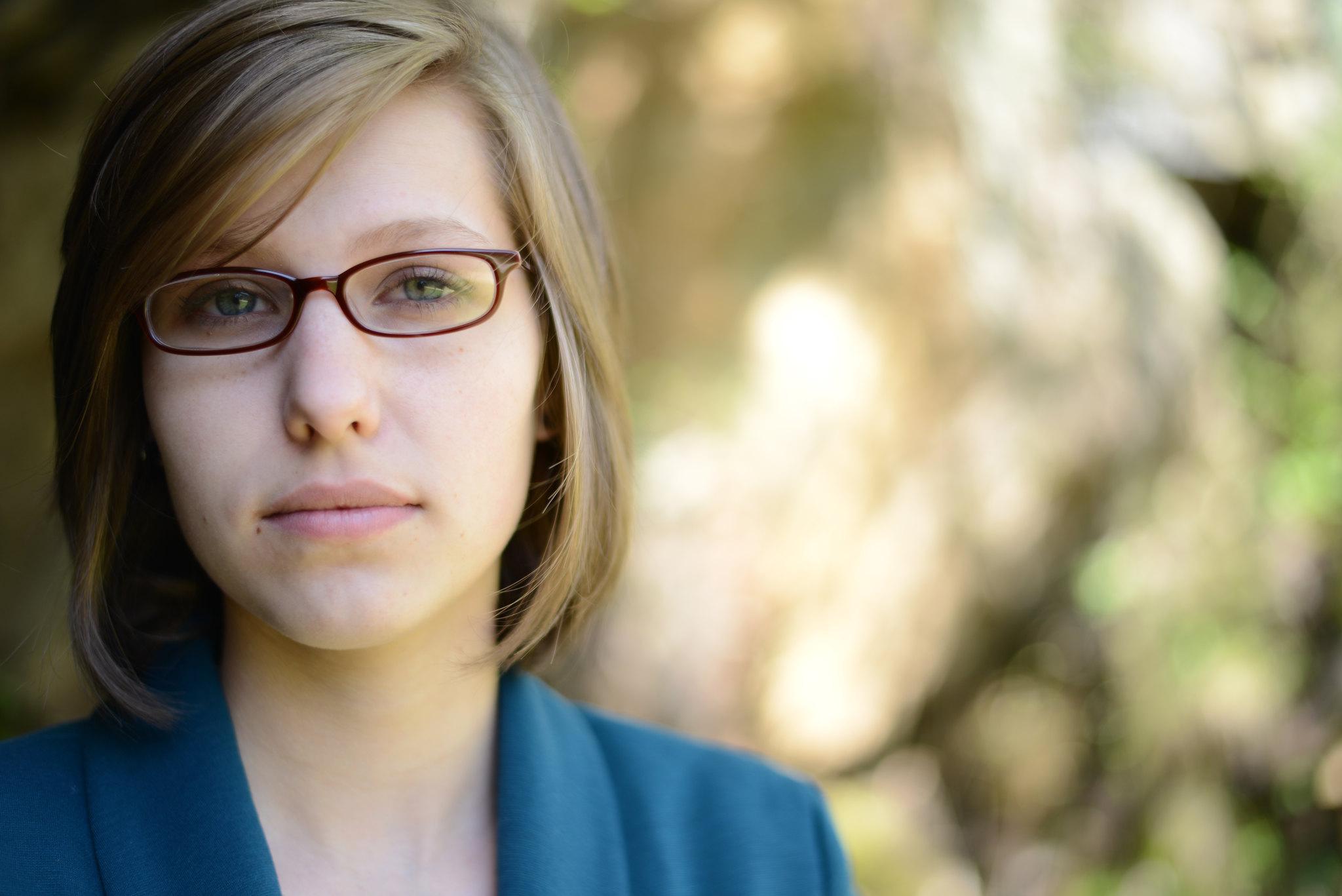 Sara singleton