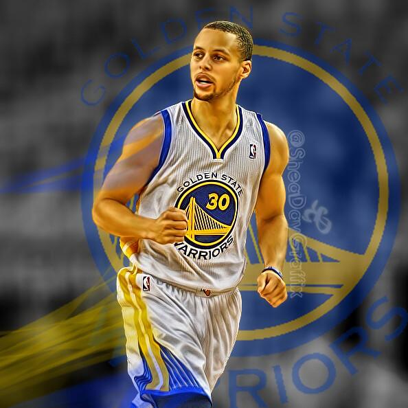 NBA: Wróciła moc do wojowników