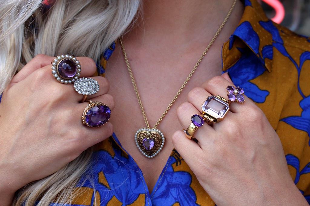 Bijoux de Sarah    Sauver Skinder