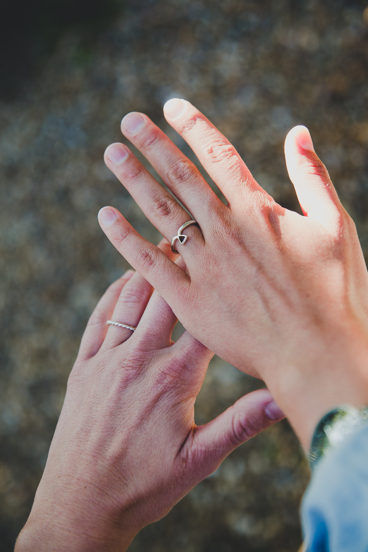 I said yes <3 | Cashew Kitchen