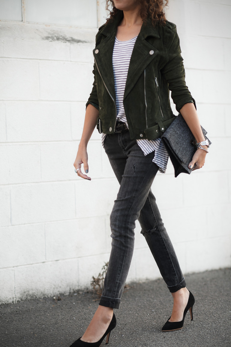 blank-nyc-suede-moto-jacket-4