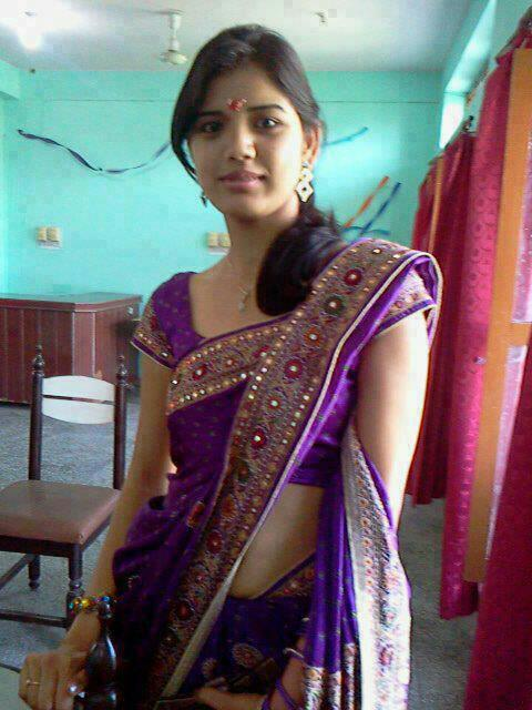 assamese sexy nude girls picture