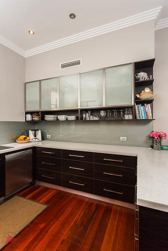 Lee Kitchen Cabinets Brooklyn Ny