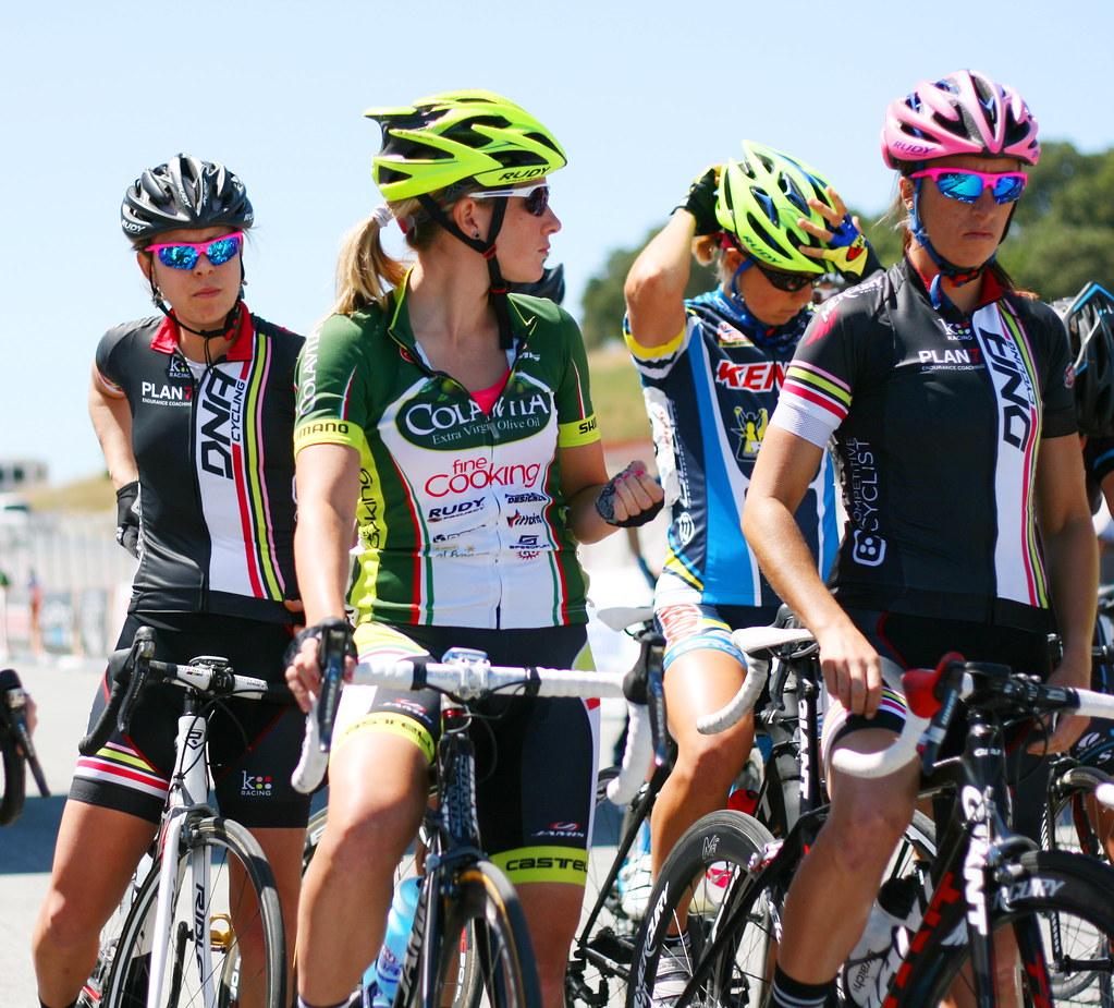 Women S Cycling Touring Shoes Sale