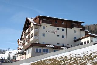 Romantik Wellneb Hotel Thuringen