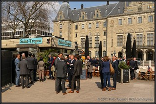 2013-04-22 Rotterdam - Start bouw Cool63 - 18 | by Topaas