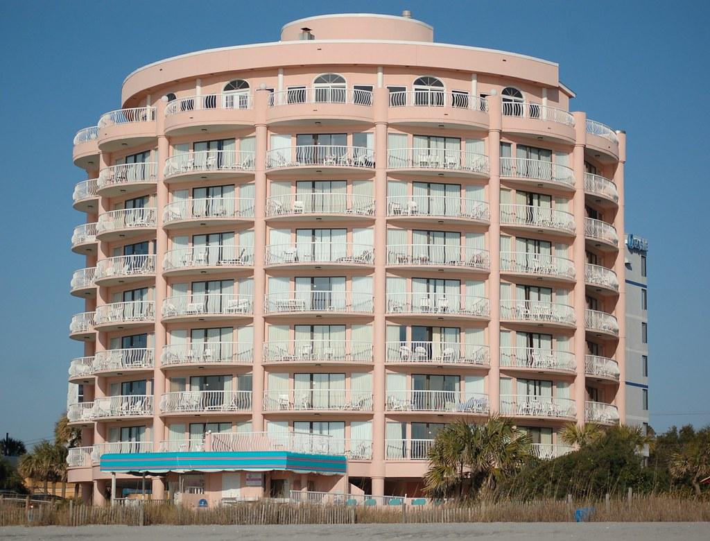 st clements suites at the caravelle resort myrtle beach. Black Bedroom Furniture Sets. Home Design Ideas