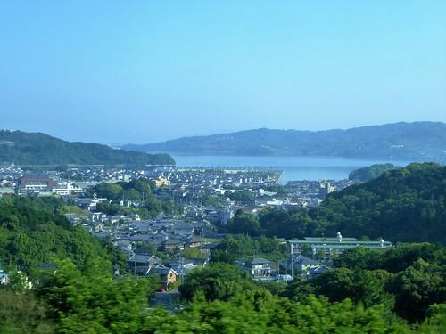 jp16-route-nagasaki-fukuoka (3)