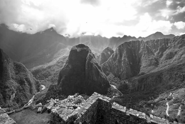 Perú - Cuzco