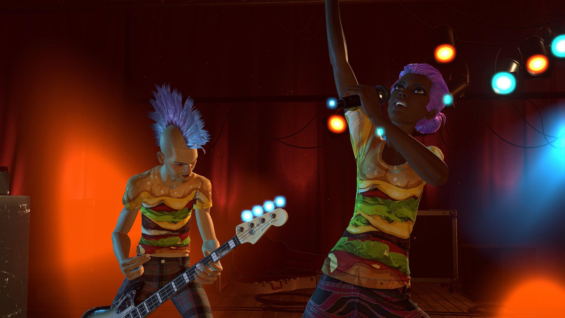 rock band rivals (1)
