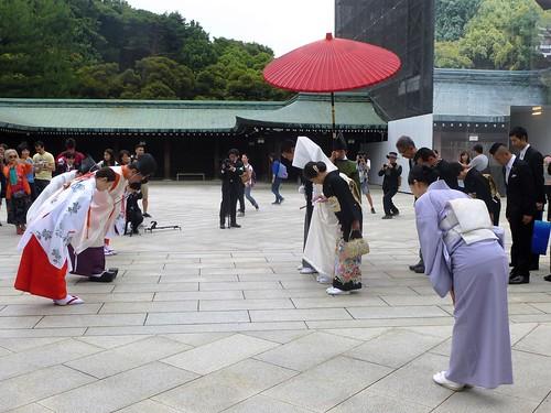 jp16-Tokyo-Temple Meiji (13)