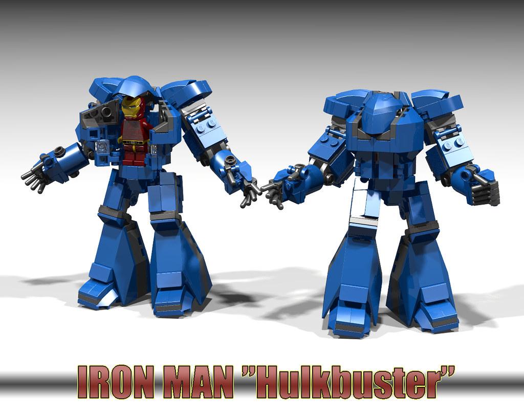 Iron man mark 38 wallpaper