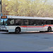 Akron Metro New Flyer #1305