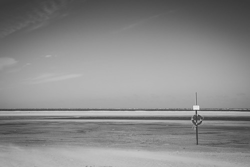 Langeoog_sw_LK_010 | by Kraehe unterwegs