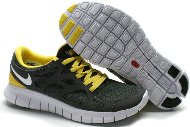 size 40 29637 deea7 Free Run 2 Femme 012-vendreshoxfr.com   PAS CHER Nike Free R…   Flickr