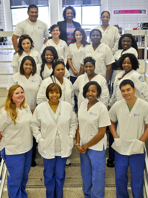 Introduction to LVN to RN programs