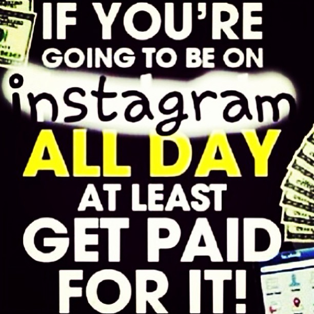 Make $80 per referral just promoting online!! Easy $240 wi