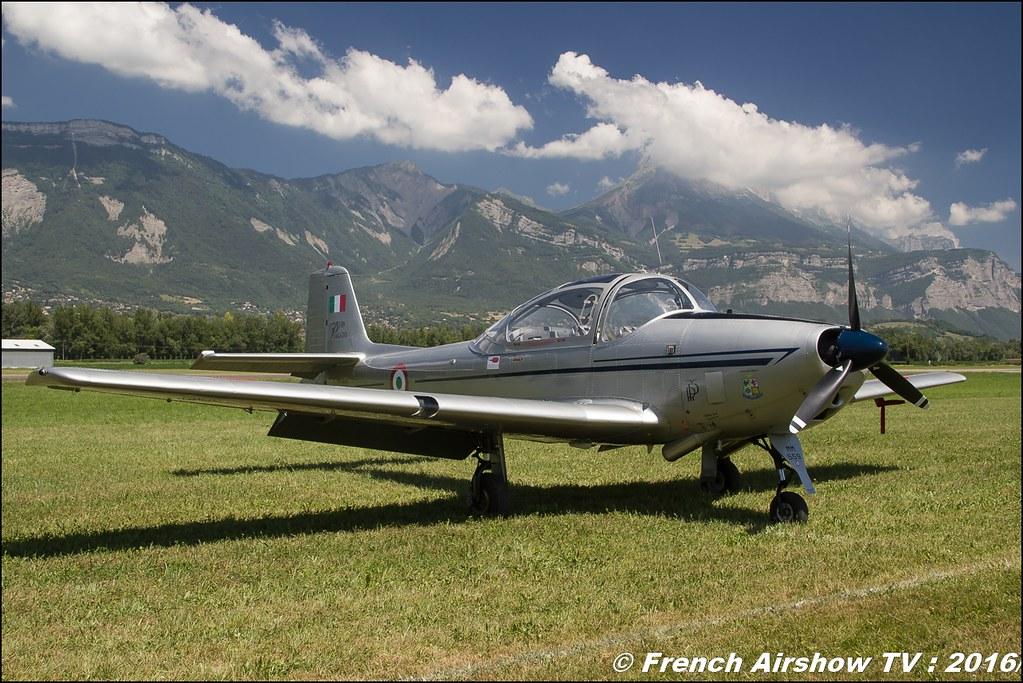 Aeronefs , Grenoble Air show 2016 , Aerodrome du versoud , Aeroclub du dauphine, grenoble airshow 2016, Rhone Alpes