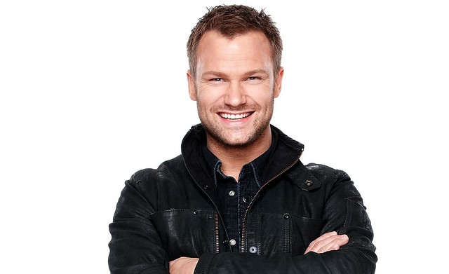 DashBerlin01