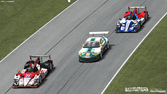 Endurance Series rF2 - build 3.00 released 29035991391_4e2b1b33a2_m