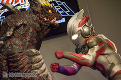 ULTRAMAN_NewGenerationWorld-374