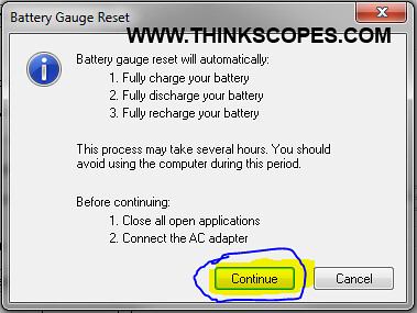 ThinkVantage Power Manager 6 | Jin Li | Flickr