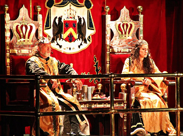 about medieval times dinner & tournament - lyndhurst nj Experience the excitement! Medieval Times Dinner & Tournament is an exciting evening of quality, family entertainment based upo /5(K).