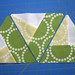 Bloom Bloom Pow Triangle Piecing00
