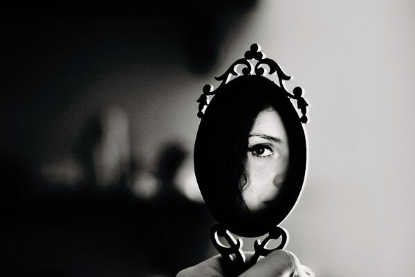 Possiamo avere tutti i mezzi di comunicazione del mondo m flickr - Occhi specchio dell anima ...