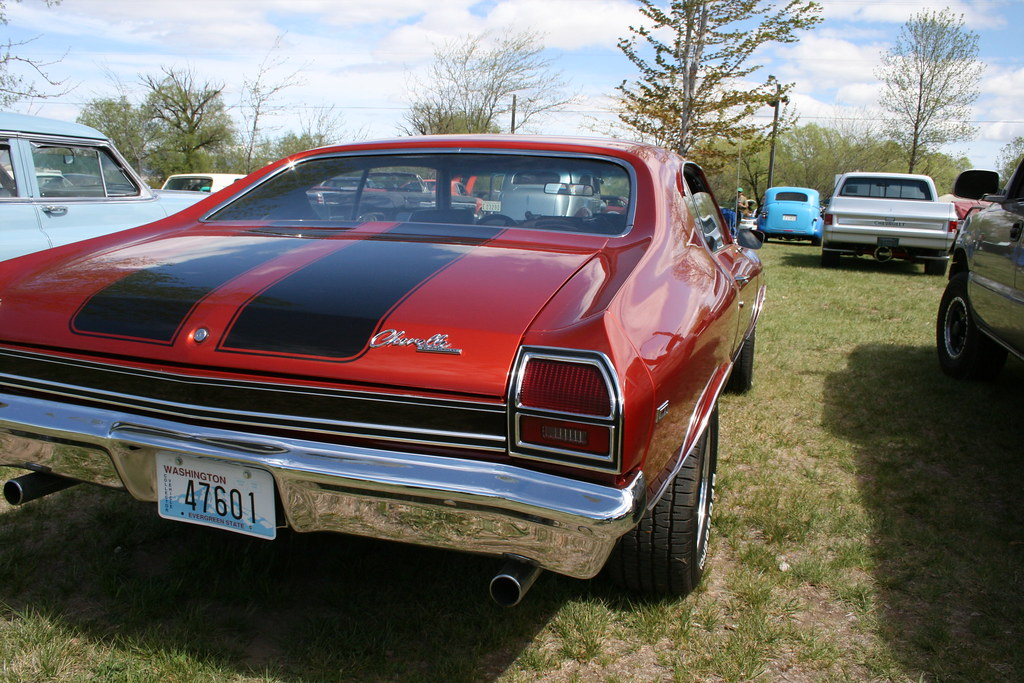 Ford 109 likewise Vw Buggy Sand Rail Chevy 43l V6 22184899 moreover Black Knight Clone 1978 Chevrolet El Camino Pickup in addition 2019 Chevrolet Camaro together with Logo Ss. on chevy lights