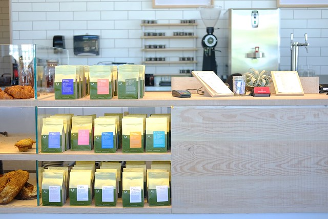 Matchstick Coffee Roasters | Riley Park–Little Mountain