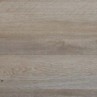 Belgotex seneca blonde maple 4mm cb bearlayer vinyl for Laminate flooring johannesburg