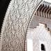 Marrakech_04
