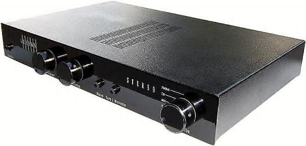 Primer amplificador integrado PMC - Página 2 8653517064_8e0abff240_b