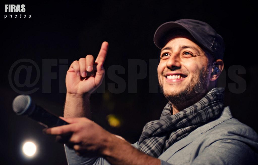 Firas Abdullah