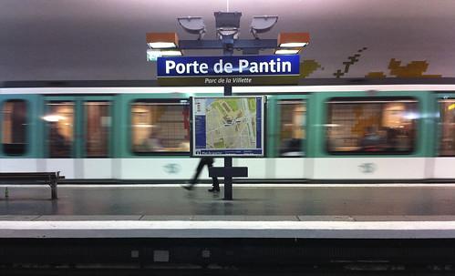 2013 04 porte de pantin 4 at the porte de pantin