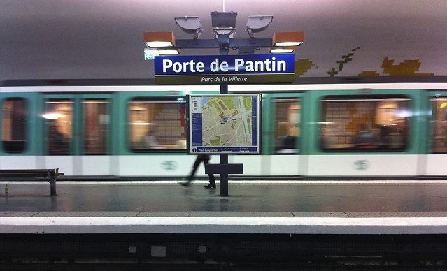 2013 04 porte de pantin 4 flickr photo