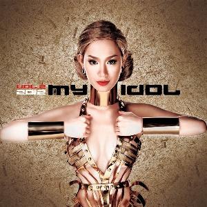 Trà My Idol – Trà My Idol Vol. 2 – 2012 – iTunes AAC M4A – Album