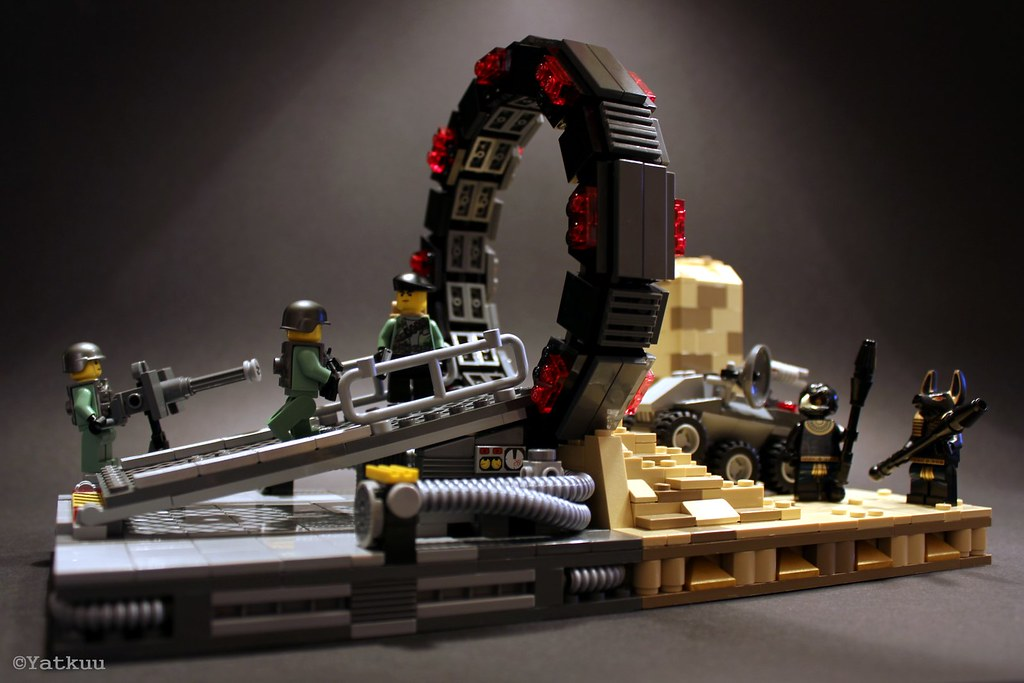 lego dimensions shelob the great instructions