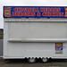 Chigwell Kebabs Burgers & Chicken
