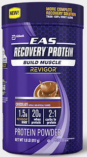 EAS110018_recoveryprotien | by Fitnesskart