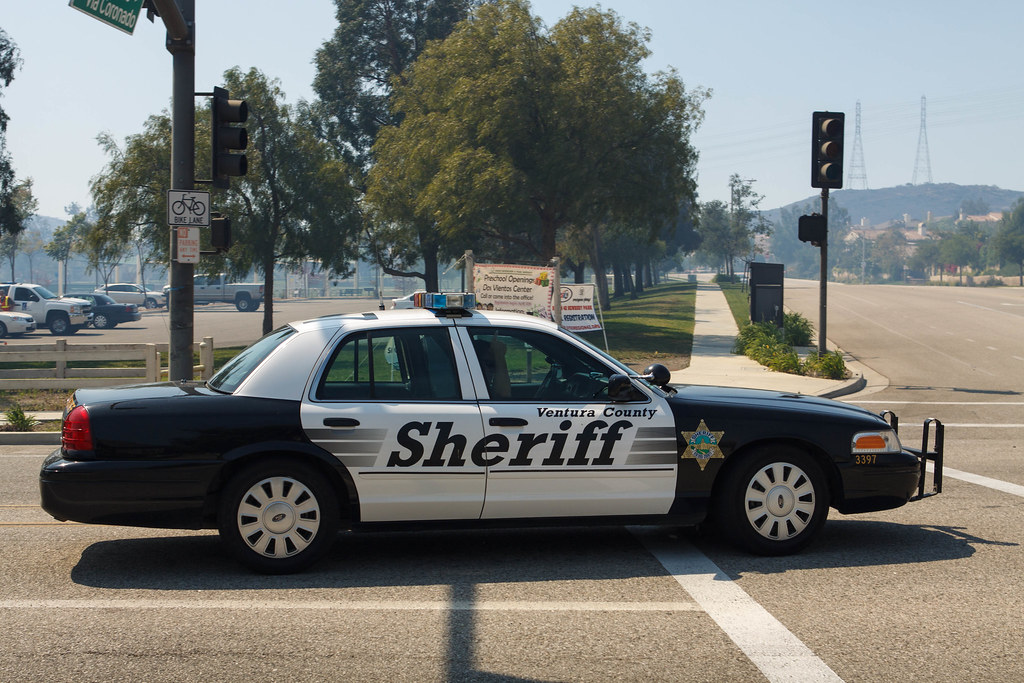 F likewise Hqdefault additionally  furthermore Maxresdefault moreover D B C Ae B. on crown victoria police interceptor