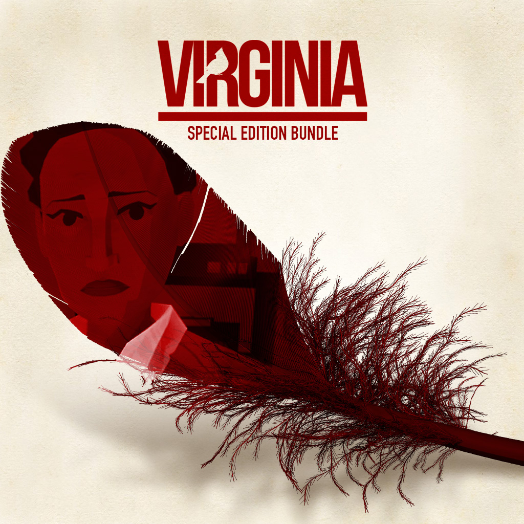 Virginia – Special Edition Bundle