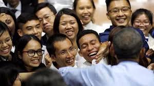 thanhnien_vietnam02_obama