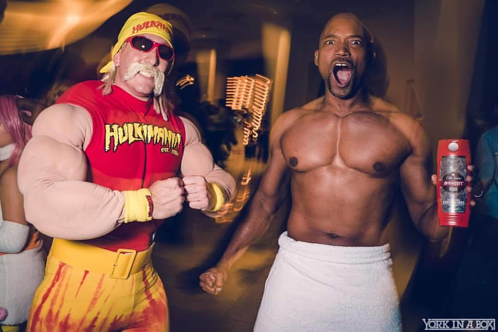 Hulk hogan and wwe-4182
