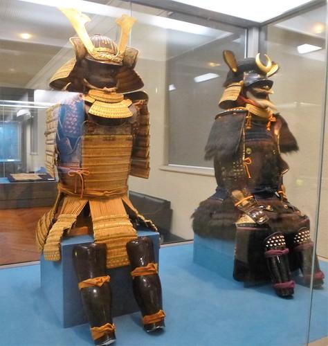 jp16-Tokyo-Ueno-Musée national (9)