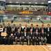 63rd All Japan Police KENDO Tournament_057