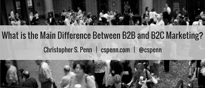 B2B v B2C.png